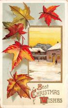 xrt597413 - Holiday Postcards