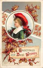 xrt597417 - Holiday Postcards