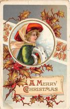 xrt597418 - Holiday Postcards