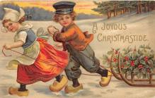 xrt597420 - Holiday Postcards