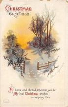 xrt597423 - Holiday Postcards