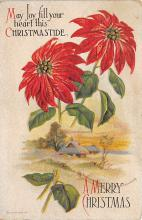 xrt597424 - Holiday Postcards