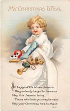 xrt597503 - Holiday Postcards