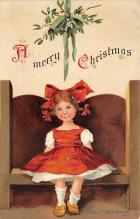 xrt597572 - Holiday Postcards