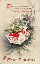 xrt597576 - Holiday Postcards