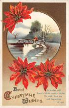 xrt597577 - Holiday Postcards