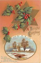 xrt597578 - Holiday Postcards