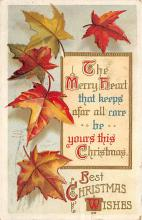 xrt597581 - Holiday Postcards