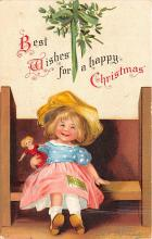 xrt598002 - Holiday Postcards