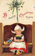 xrt598003 - Holiday Postcards