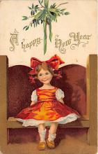 xrt598005 - Holiday Postcards