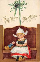 xrt598011 - Holiday Postcards
