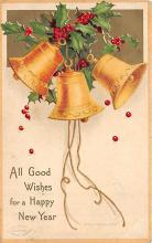 xrt598012 - Holiday Postcards