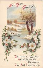 xrt598014 - Holiday Postcards