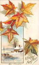 xrt598018 - Holiday Postcards