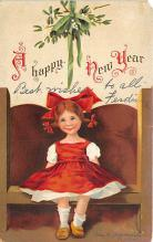 xrt598022 - Holiday Postcards