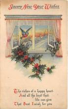xrt598023 - Holiday Postcards