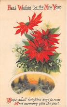 xrt598024 - Holiday Postcards