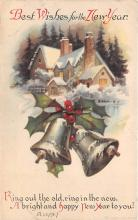 xrt598027 - Holiday Postcards