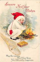 xrt598032 - Holiday Postcards