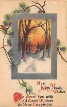 xrt598046 - Holiday Postcards