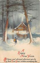 xrt598048 - Holiday Postcards