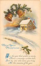 xrt598053 - Holiday Postcards
