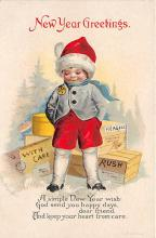 xrt598065 - Holiday Postcards