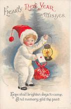 xrt598067 - Holiday Postcards