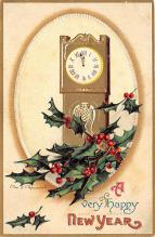 xrt598068 - Holiday Postcards