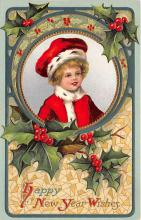 xrt598070 - Holiday Postcards