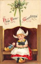 xrt598089 - Holiday Postcards