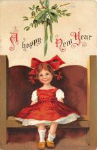 xrt598090 - Holiday Postcards