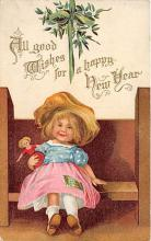 xrt598091 - Holiday Postcards