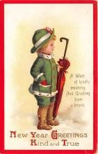 xrt598101 - Holiday Postcards