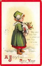 xrt598103 - Holiday Postcards