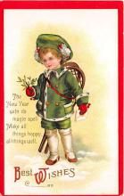 xrt598104 - Holiday Postcards