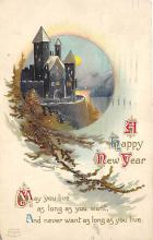 xrt598105 - Holiday Postcards
