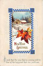 xrt598110 - Holiday Postcards