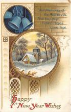 xrt598112 - Holiday Postcards