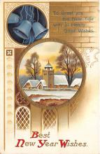 xrt598113 - Holiday Postcards