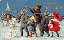 xrt598116 - Holiday Postcards