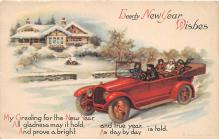 xrt598118 - Holiday Postcards