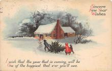 xrt598122 - Holiday Postcards