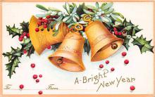 xrt598131 - Holiday Postcards