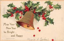 xrt598134 - Holiday Postcards