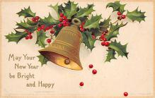xrt598135 - Holiday Postcards