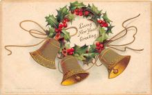 xrt598136 - Holiday Postcards