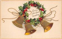 xrt598137 - Holiday Postcards