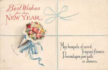 xrt598138 - Holiday Postcards